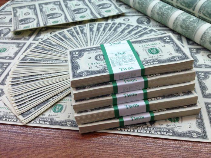 16 Câu Nói Bất Hủ Về Tiền
