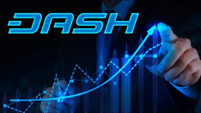 Các câu hỏi thường gặp về Masternode của Dash