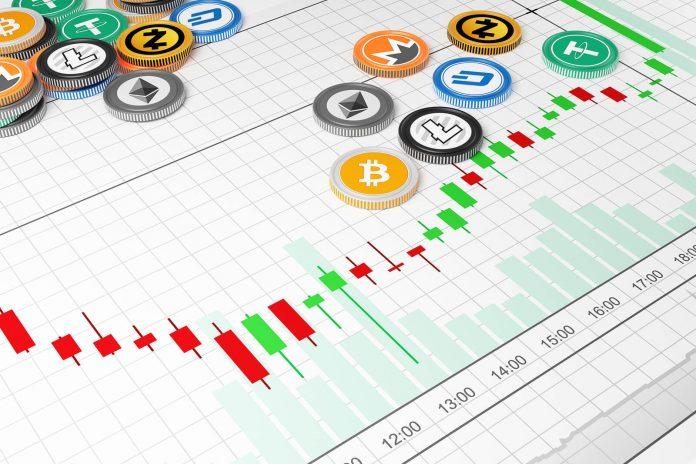 Giảm thiểu rủi ro khi đầu tư tiền số