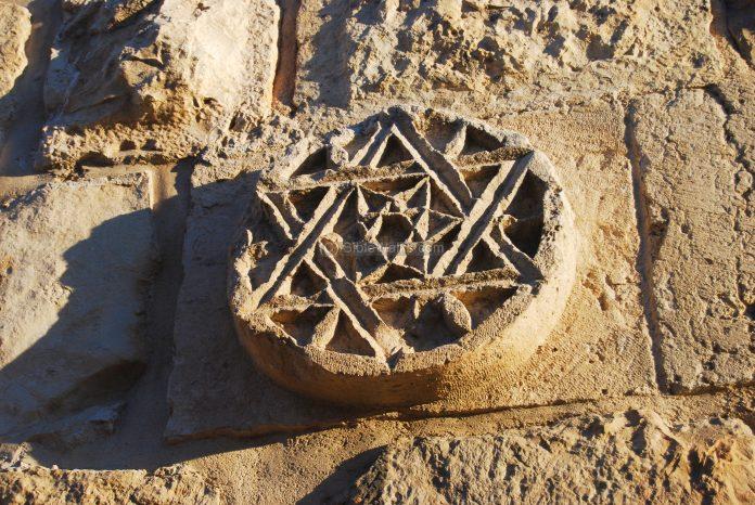 Lịch Sử Thăng Trầm 4000 Năm Của Người Do Thái Phần 1