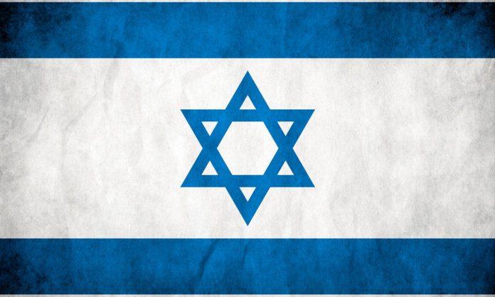 Lịch Sử Thăng Trầm 4000 Năm Của Người Do Thái Phần 7