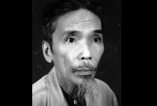 Phan Khôi Người Dịch Kinh Thánh Tin lành Ra Tiếng Việt